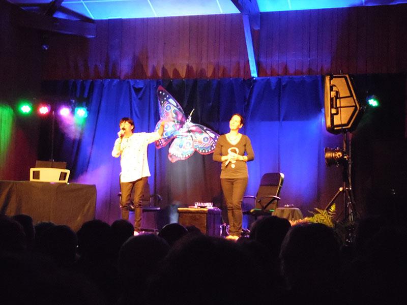 theatre-enfant-spectacle2